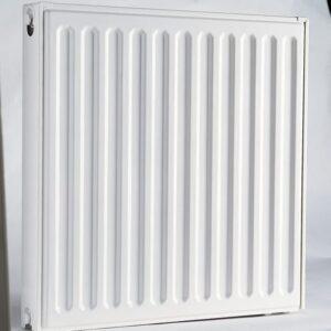 Réparation d'appareil de chauffage